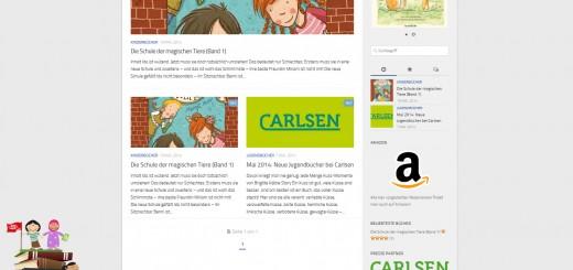screendesign_bookhunter