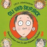 Oli und Skipjack - Geschichten vom In-der-Klemme-Stecken - Der Mama Laden