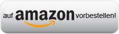 auf Amazon vorbestellen