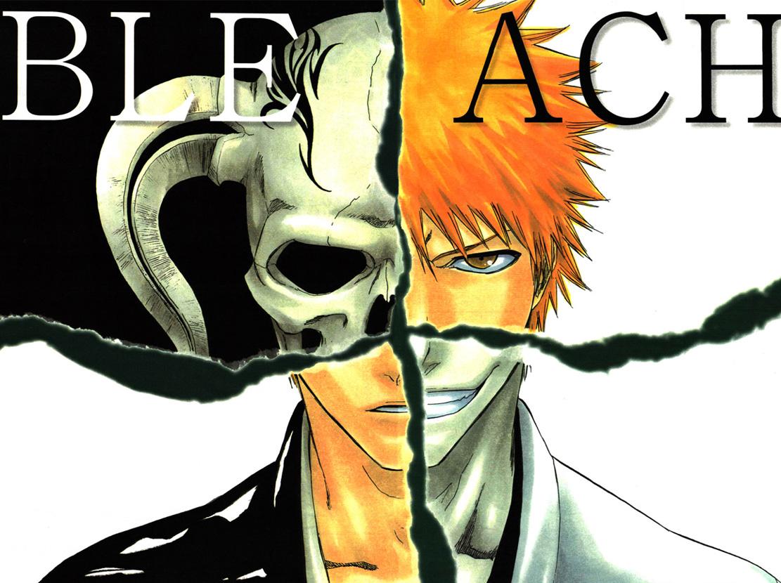 Manga Bleach pausiert einen Monat für den letzten, großen Kampf