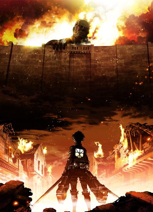 In Japan startet in den nächsten Tagen die Anime-Version des Action M