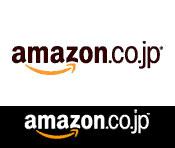 Top 5 Verkaufs-Charts von Amazon JP