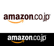 Januar 2011: Top 5 Verkaufs-Charts von Amazon JP
