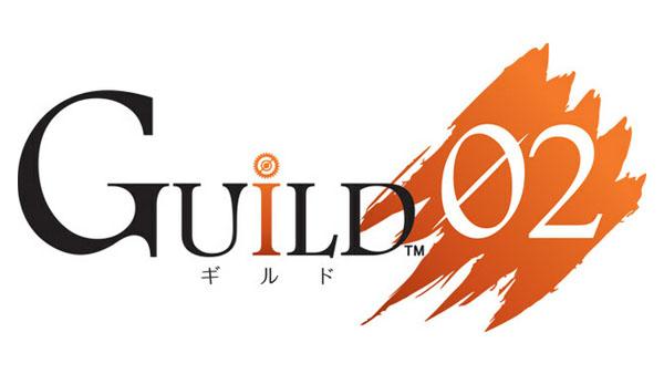 Guild 02