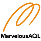Marvelous Entertainment Inc.