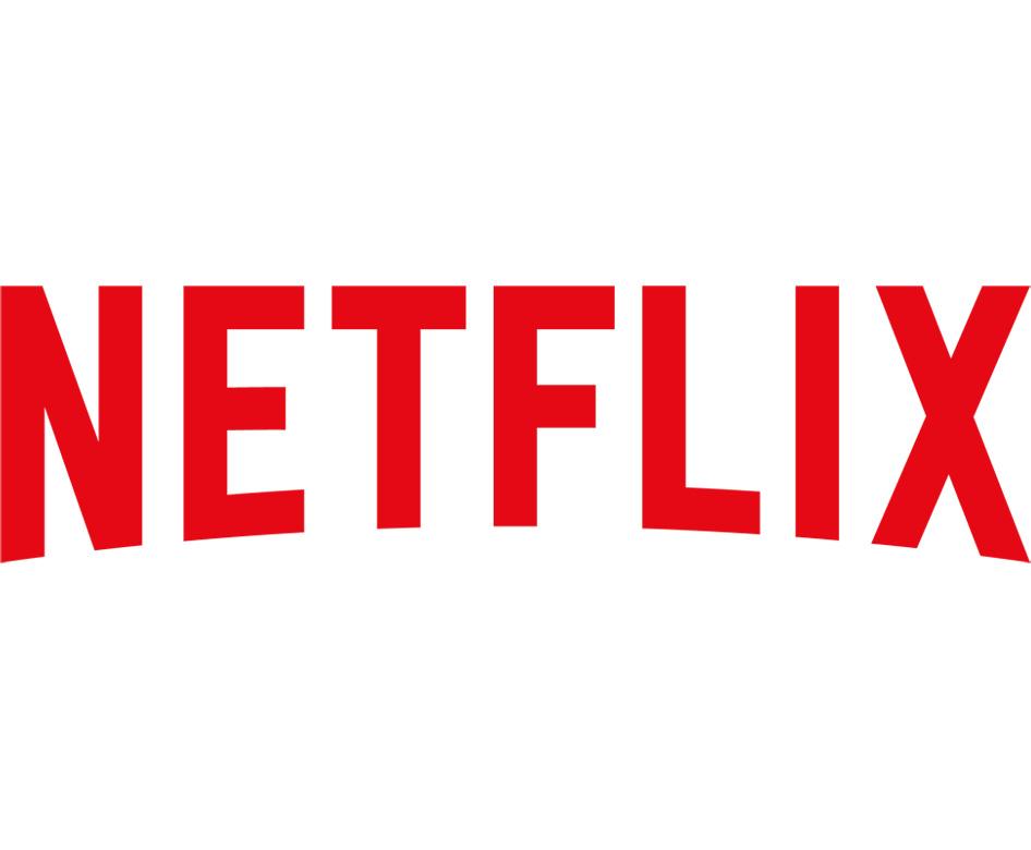 Beim Video-on-Demand Anbieter Netflix können nicht nur US Filme bzw.