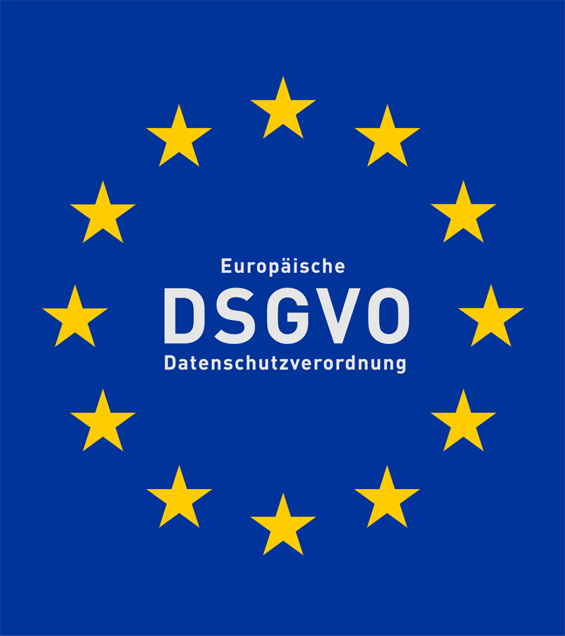 Animehunter und die neue EU-Datenschutz-Grundverordnung (DSGVO)