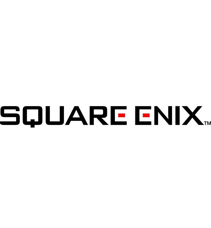 Square Enix mit Gewinn in der ersten Hälfte des Fiskaljahres 2017/201