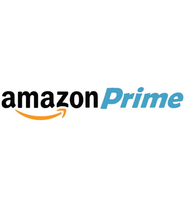 Einige Anime Titel auch im Amazon Prime Abo verfügbar