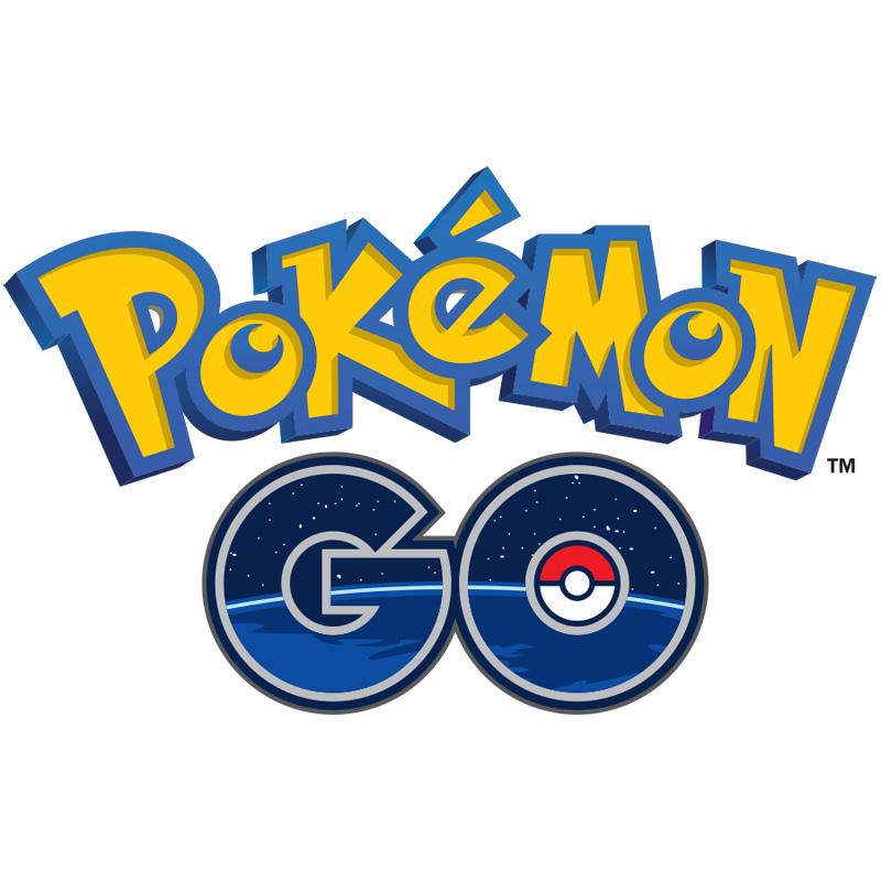 Erste Ingame Ausschnitte vom kommenden Android bzw. iOS Spiel Pokémon