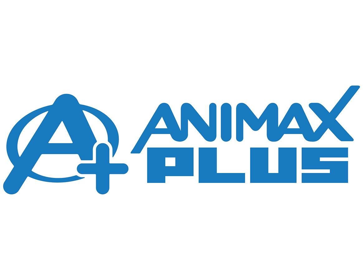 ANIMAX PLUS - ANIMAX erweitert Premium-Angebot
