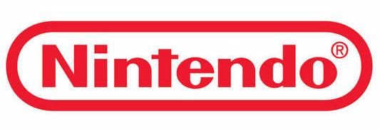 Nintendo Verkaufszahlen vom April 2010 bis Dezember 2010