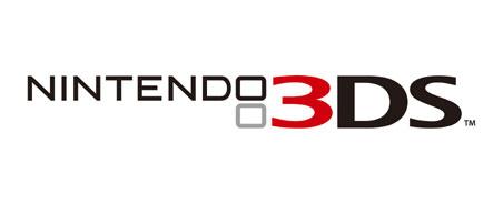 Europarelease des Nintendo 3DS *Update*