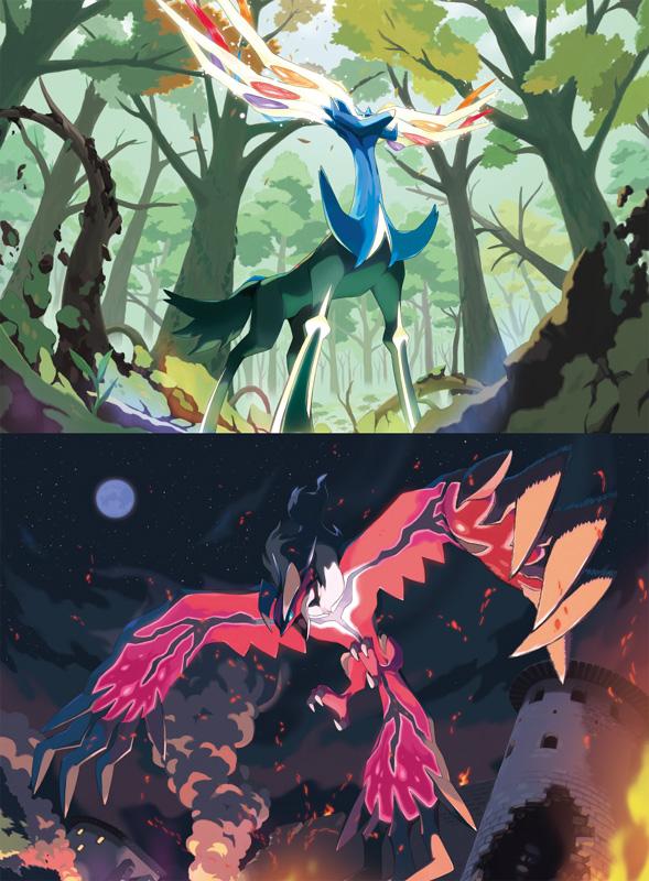 Weiterentwicklungen von Igamaro, Fynx und Froxy sowie weitere Mega-ent