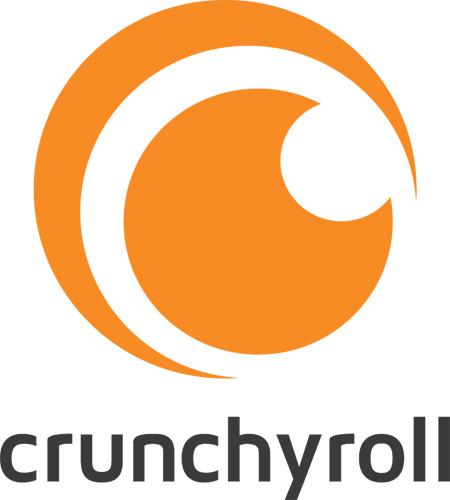 Der Anime Sommer 2016 auf Crunchyroll