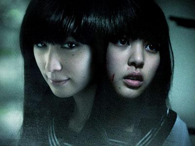Im Mai neuer Live-Action Film zur Horror-Serie Tomie