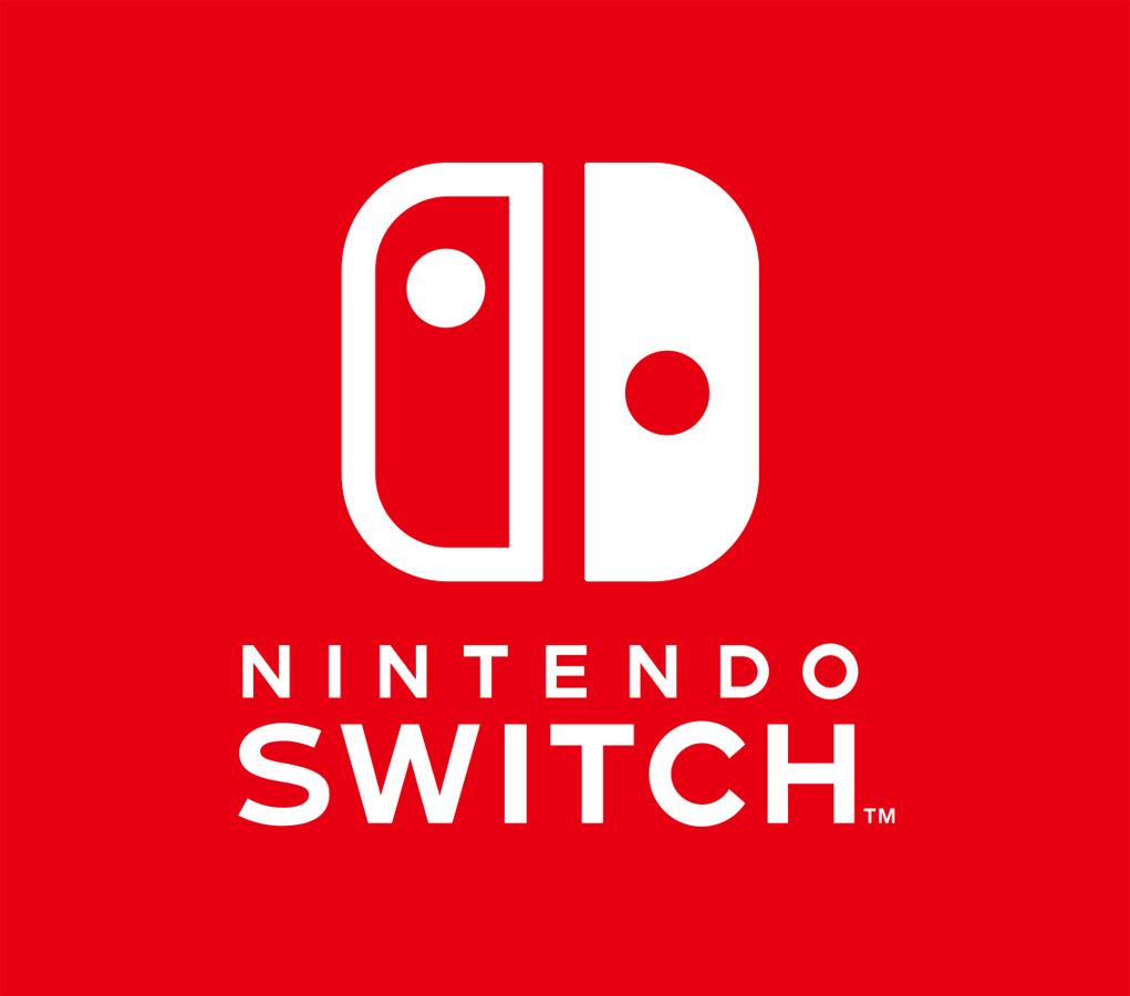 Wann kommt die nächste Nintendo Direct mit näheren Infos zu kommende
