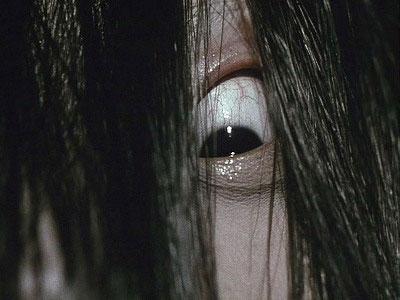 2012 neuer Film von Sadako aus The Ring