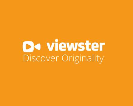 Viewster baut sein Programm mit acht neuen Anime Simulcasts weiter aus
