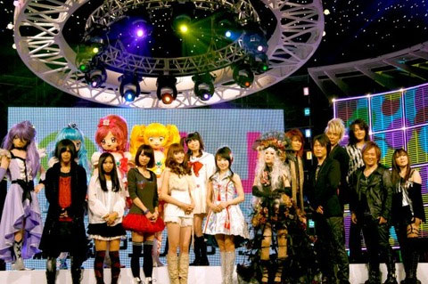 AniSong SP.4