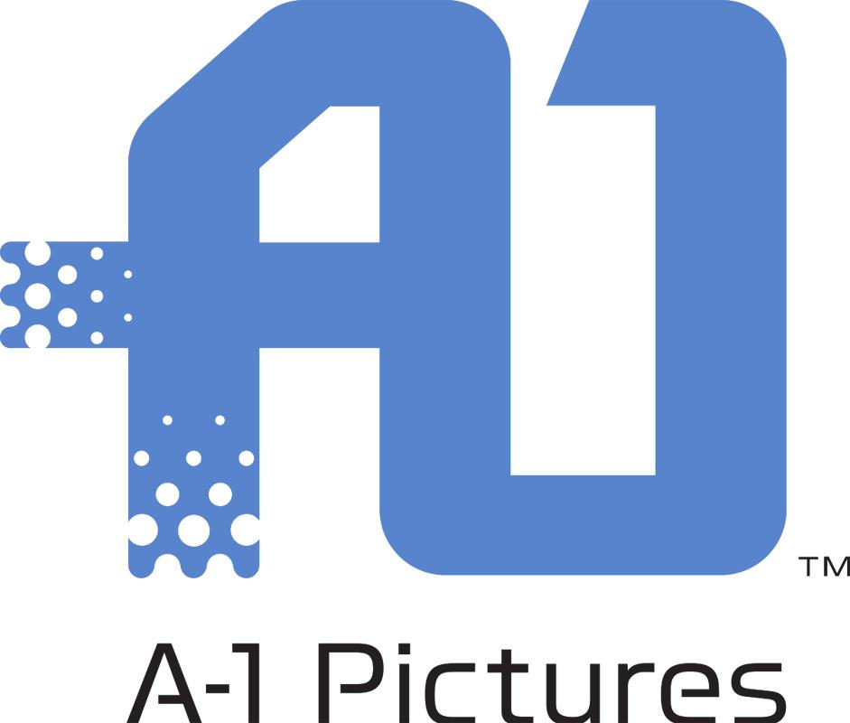 Das renommierte Anime Studio A-1 Pictures wird 10 Jahre