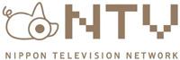 NTV (Nippon TV Network)