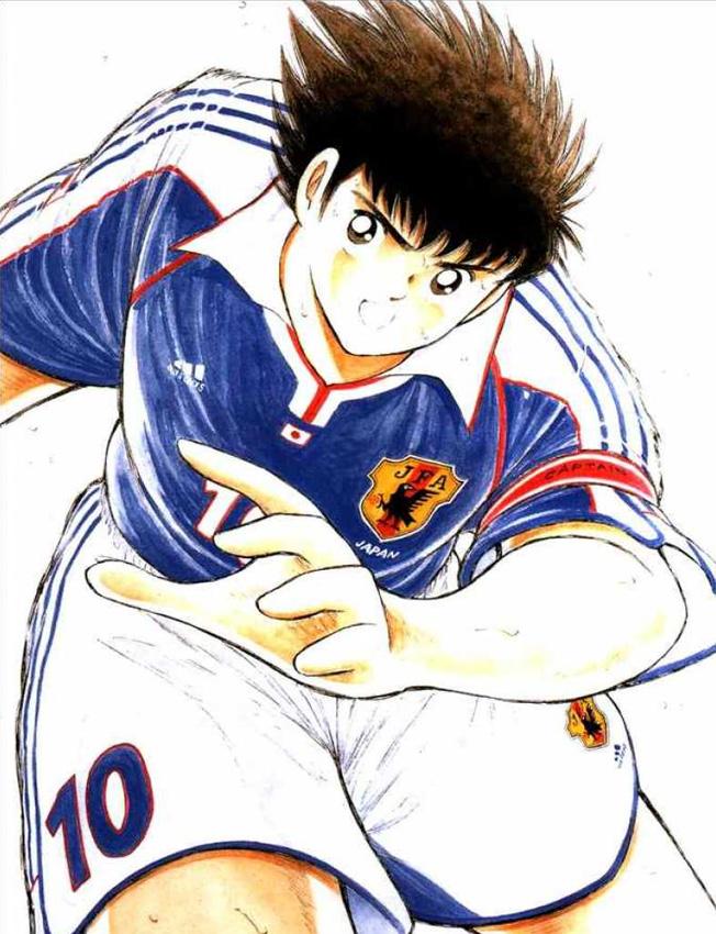 Fußball Fans aufgepasst: Die komplette Serie Super Kickers 2006 kommt