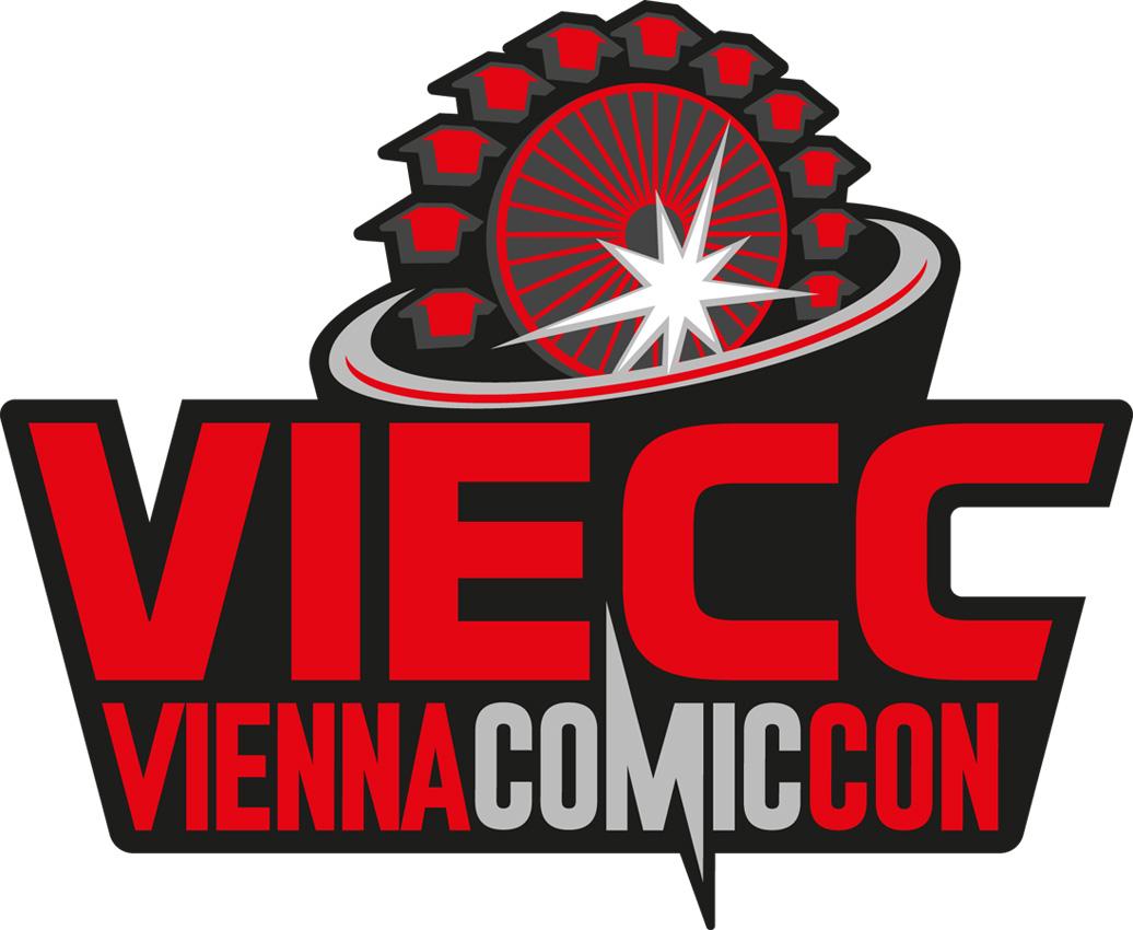 Epische Abenteuer und begehrte Preise auf der Vienna Comic Con vom 18.
