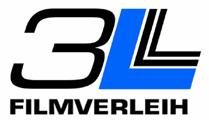 3L Vertriebs GmbH & Co. KG