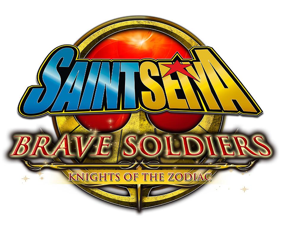 Für Europa ist das Playstation 3 Spiel Saint Seiya Brave Soldiers bes