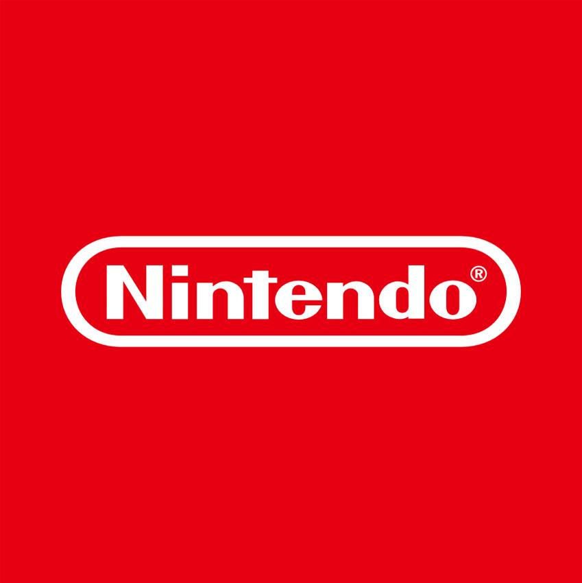 Nintendo Switch nimmt die 10-Millionen-Hürde