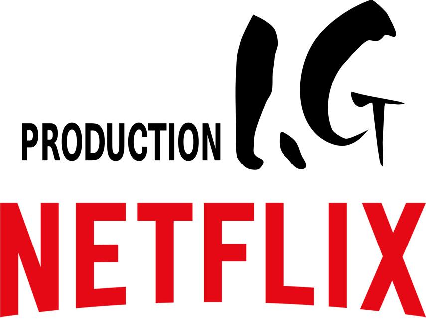 Netflix Original Anime-Serie Perfect Bones startet in 190 Ländern Anf