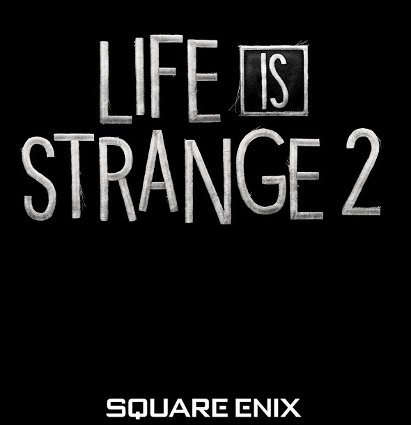 Life is Strange 2: Enthüllung am 20. August 2018