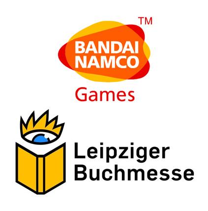 Ninjas und Piraten auf der diesjährigen Leipziger Buchmesse vom 14.3.