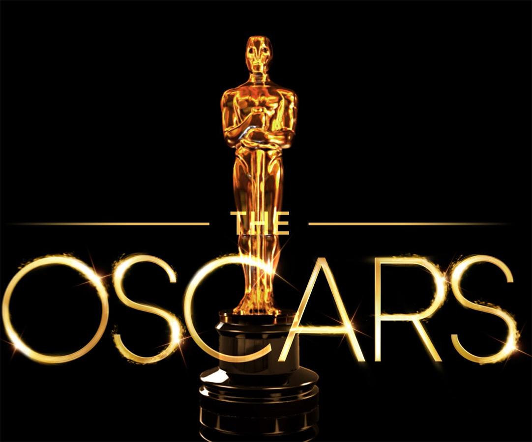 90. Oscars: The Shape of Water führt mit 13 Nominierungen - Diesmal l