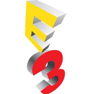 E3 2015 - Die weltweit größte Spielemesse ohne Nintendo Präsident S