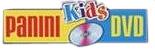 Panini Kids DVD