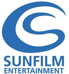 Sunfilm Entertainment