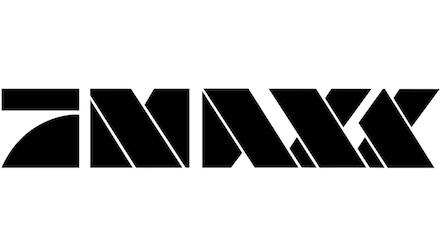 Neuer, deutscher Free-TV Sender ProSieben Maxx mit acht bis neun Stund