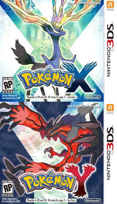 Das japanische Magazin CoroCoro veröffentlicht neue Infos zu Pokémon