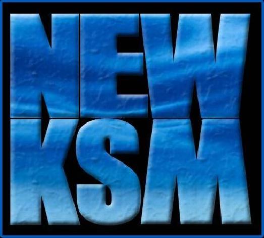 KSM bzw. NewKSM gründet ein neues Anime Label mit neuen Lizenzen
