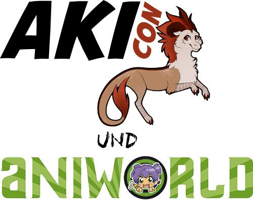 Zwei interessante Conventions im Oktober in Österreich: Akicon und An