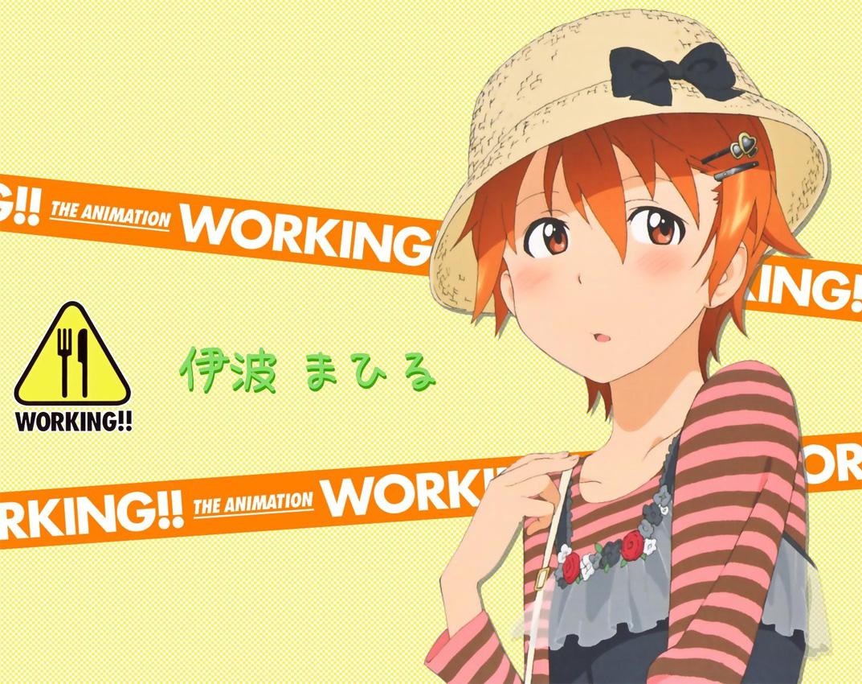 Sprechende Urls im News Bereich auf Animehunter