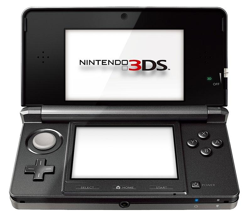 Die neue Ära von Nintendo