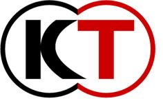 Tecmo Koei Holdings Co., Ltd.
