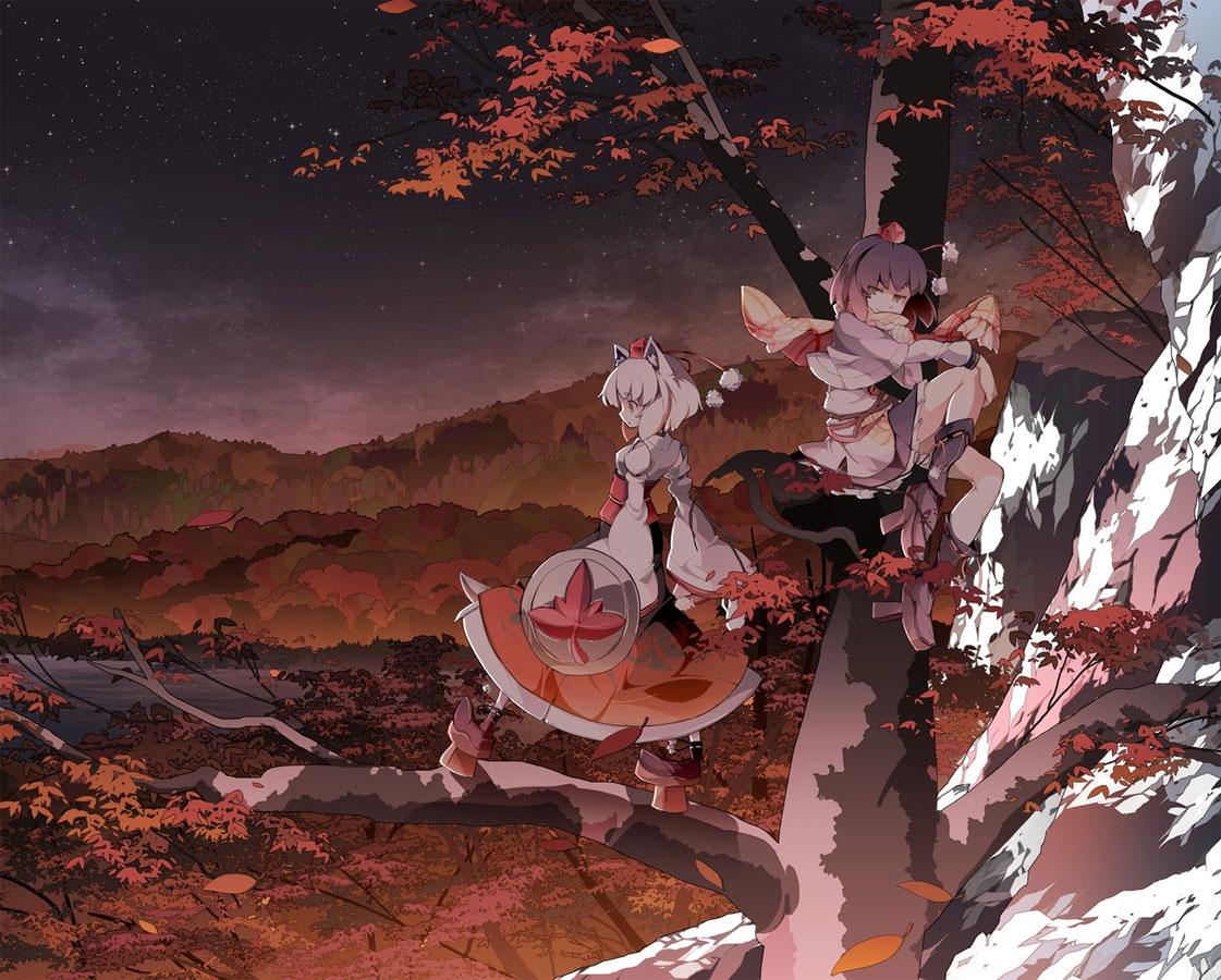 Nach fast 3 Jahren ist Animehunter bereit für eine Schönheitskur. Ve