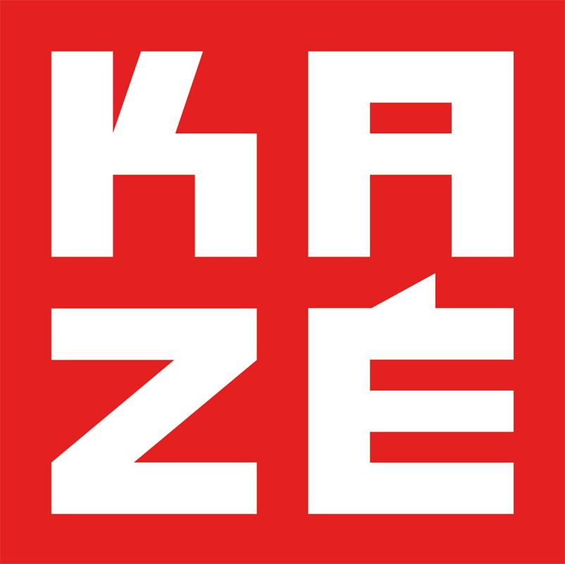 Kazé News: Dusk Maiden of Amnesia, Triage X, Magi - The Kingdom of Ma