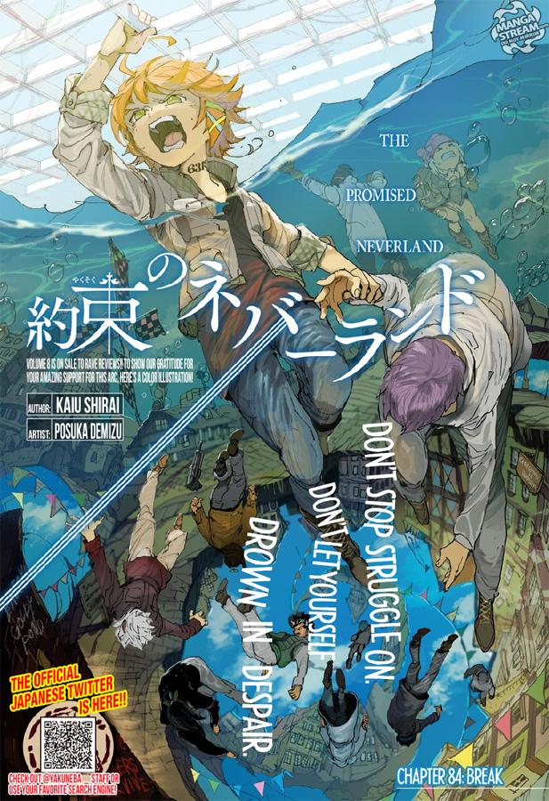 Weekly Shonen Jump 21-22/2018