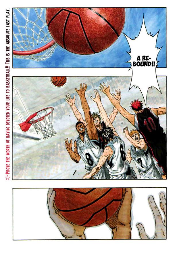 Weekly Shonen Jump 39/2014