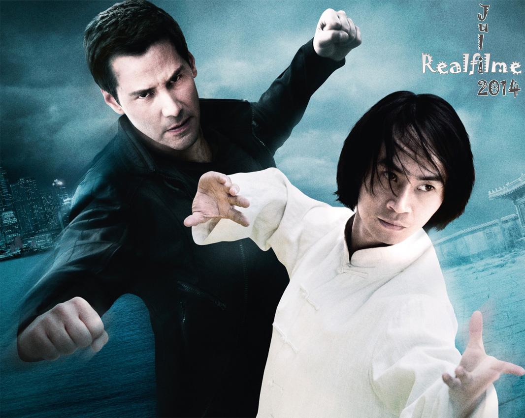 Juli 2014: Realfilme Monatsübersicht